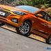 2018-Hyundai-Elite-i20-7