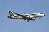 EI-DFK Frankfurt 14/06/10 (Andy Vass Aviation) Tags: frankfurt alitalia eidfk emb170