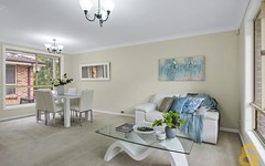 4 Crestview Drive, Glenwood NSW