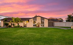 2 Stafford Street, Noraville NSW