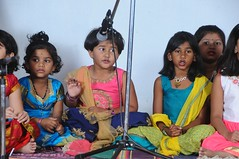 Swaramedha Music Academy Annual Day Photos (35)