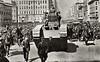 British tank, Brittania, on Broad Street, Phila, PA 1918 NARA165-WW-314A-014 (SSAVE w/ over 9 MILLION views THX) Tags: armour brittania tank british england libertybonds ww1 worldwari philadelphia