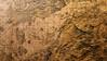 Sala degli Arazzi - Real Alcázar de Sevilla (raffaele pagani) Tags: arazzi tapestries realalcázardesevilla alcázardisiviglia alcázarofseville palazzofortificato residenzadellafamigliarealespagnola residenciadelafamiliarealespañola residenceofthespanishroyalfamily oldestroyalpalacestillinuseineurope siviglia sevilla seville andalusia andalucía españa spagna spain unescoworldheritagesite patrimoniodelahumanidaddelaunesco patrimoniomondialedellumanità unesco patrimoniodellunesco artemusulmana artegotica artemudéjar arterinascimentale arteromanica artebarocca muslimart gothicart mudejarart renaissanceart romanesqueart baroqueart canon