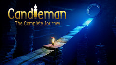 Candleman-The-Complete-Journey-310118-002