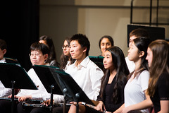 F61B4940 (horacemannschool) Tags: holidayconcert md music hm horacemannschool