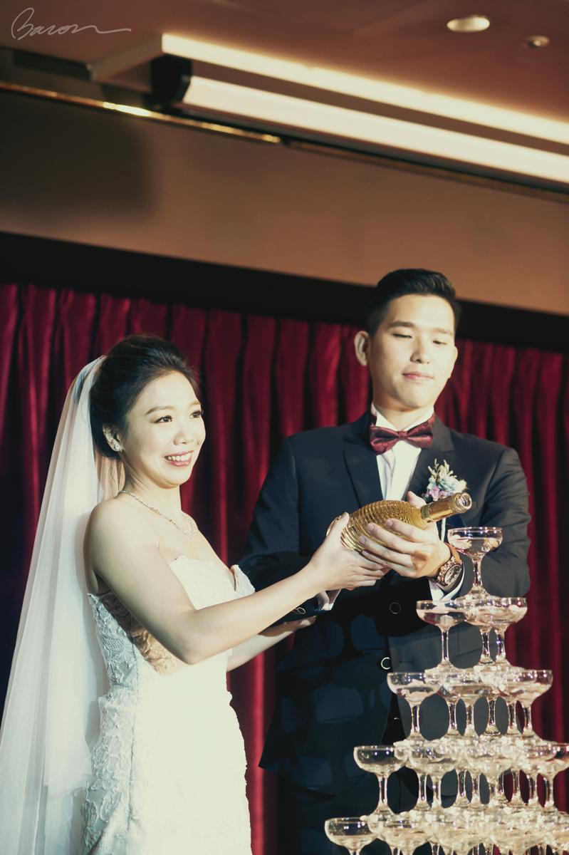 Color_196,婚禮紀錄, 婚攝, 婚禮攝影, 婚攝培根, 台北中崙華漾