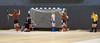 P2032394 (roel.ubels) Tags: hockey indoor nk topsportcentrum rotterdam 2018 hoofdklasse ma ja sport topsport nederlandse kampioenschappen finale finales finals