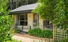 63 Maloneys Drive, Maloneys Beach NSW