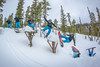 Going for broke 38/365 (stevemolder) Tags: snowboarding crash 365 challenge big sky ana fall action sequence