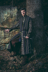 SP_56208-2 (Patcave) Tags: littlefinger game thrones 2016 atlanta life college cosplay cosplayer cosplayers costume costumers costumes shot comics comic book movie fantasy film