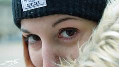 Eyes (Lore Fez) Tags: occhi eyes closeup canon eos1300d sigma 1755 l4l