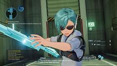 Sword-Art-Online-Fatal-Bullet-090218-027