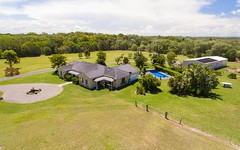 545 Woodburn-Evans Head Road, Evans Head NSW