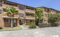 8/321 Windsor Road, Baulkham Hills NSW