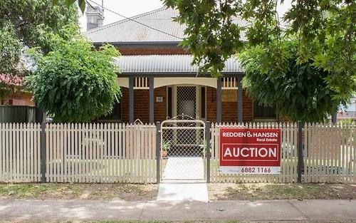 65 Darling St, Dubbo NSW