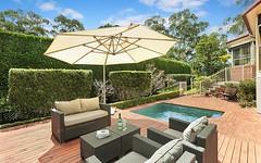 54 Booreea Boulevarde, Cordeaux Heights NSW