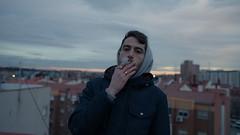 Sule B by ustezki - WEB | Instagram | Vimeo | Facebook