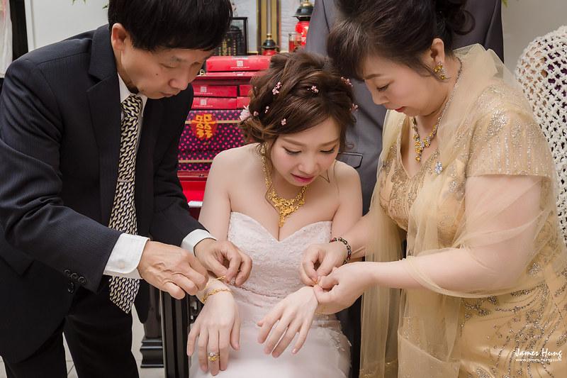 婚攝鯊魚影像團隊,婚攝,James Hung,婚攝價格,婚禮攝影,婚禮紀錄,汐止寛和宴展館