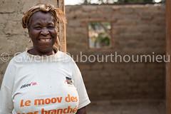 WEB_ACTED_Bangui_Reconstruction_27.01.2018-2 (Gwenn Dubourthoumieu) Tags: acted bangui car centrafrique centralafricanrepublic house idp rca républiquecentrafricaine déplacés maison reconstruction