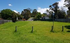 75 Evans Street, Moruya NSW