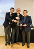 Ais Verona  - Gruner Veltliner-232 (Associazione Italiana Sommeliers - Verona) Tags: aisverona aisveneto grüner veltliner austria willi klinger helmut knall