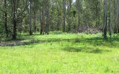 10 Elliots Road, Myrtle Creek NSW