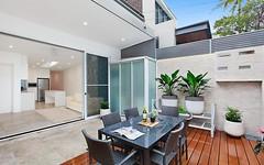 9 Cheltenham Street, Rozelle NSW