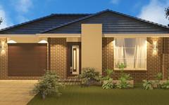 Lot - 24 Eighteenth Avenue, Austral NSW