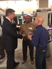"""Mount Vernon Dems Mardi Gras • <a style=""""font-size:0.8em;"""" href=""""http://www.flickr.com/photos/117301827@N08/40313156932/"""" target=""""_blank"""">View on Flickr</a>"""