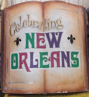 2018 Mardi Gras World, New Orleans (32)