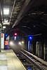 r_180216109_beat0011_a (Mitch Waxman) Tags: 5line 59thstreet manhattan midtown subway newyork