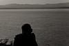 Bagan. Myanmar (Igorza76) Tags: myanmar república unión birmania republic union burma asia sudeste asiático southeast bagan ပုဂံ pagan antigua capital ancient kingdom buddhist temples pagodas monasteries templos budistas bupaya ဗူးဘုရား bulbous shaped dome dorado golden monk monje budista ayeyarwady river río contraluz backlight paisaje landscape scenery pano viewpoint blanco negro zuri beltz baltz black white bw bn zb fuji xt10 2017 bidaia bidaiak oporrak vacaciones viaje viajes