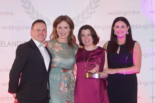 "WOL2018Awards041 • <a style=""font-size:0.8em;"" href=""http://www.flickr.com/photos/47686771@N07/40376722411/"" target=""_blank"">View on Flickr</a>"