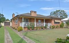 83 Allandale Road, Cessnock NSW