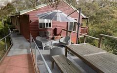 12 Poplar Grove, Lawson NSW