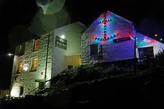 Porthleven, Ship Inn (Dayoff171) Tags: cornwall boozers unitedkingdom england europe pubs publichouses gbg gbg2018 kernow greatbritain tr139js village shipinn porthleven