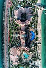 DUBAI (SAUD AL - OLAYAN) Tags: dubai