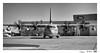 READY, WILLING AND ABLE (machtwoimages) Tags: kiwa phxmesagateway phoenixmesagateway williamsgateway canon7d planespotting aviation 169226 kc130 kc130j c130 c130hercules mcasmiramar miramarcalifornia vmgr352 vmgr352raiders