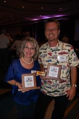 2016 CORSA Convention (swi66) Tags: monza spyder 500 700 900 rampside loadside greenbrier fc