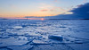 Seascape (Antti Tassberg) Tags: meri landscape jää talvi outdoor hdr helsinki suomi texture finland ice scandinavia sea winter