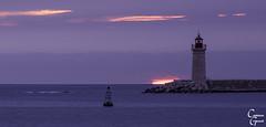 Faro- puerto de Andratx (Catarina Ginard) Tags: faro puerto de andratx mallorca