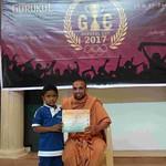 20171221 - Gurukul Cup (25)