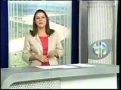 JOAQUIM FELÍCIO (MG)- CARNAVAL 2013 (TV GLOBO ) (portalminas) Tags: joaquim felício mg carnaval 2013 tv globo