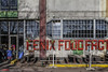 Fenix (Pieter Musterd) Tags: felixfoodfactory felix rotterdam katendrecht