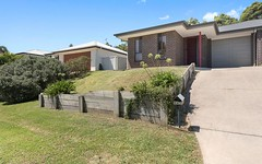 1/23 Seaforth Drive, Valla Beach NSW