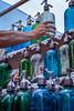 San telmo session - 05 - 20112016Luciano Biondi.jpg (luchockr) Tags: areco bariloche santelmo bicicleta bosque cascada lago sifones avion juntos picheuta botellas muñecos byn sanantoniodeareco buenosaires argentina
