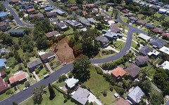 12 Bismark Street, Nambucca Heads NSW