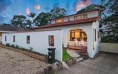 353 Seven Hills Road, Seven Hills NSW
