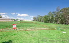 Lot 8 Mirani Street, Largs NSW