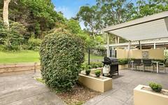 24 Kinsdale Close, Killarney Heights NSW